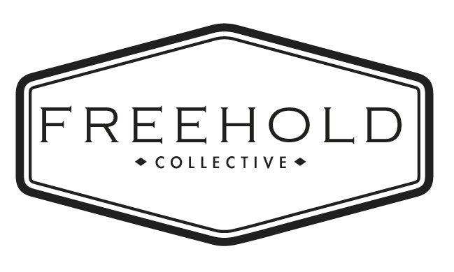 Freehold Collective Logo